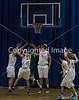U21s Basketball -16
