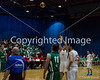 U21s Basketball -11