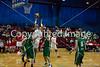 U21s Basketball -3