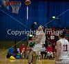 U21s Basketball -17