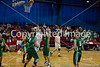 U21s Basketball -4