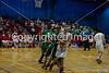 U21s Basketball -10