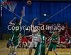U21s Basketball -19