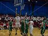 U21s Basketball -6
