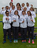Women's 27 Medals4