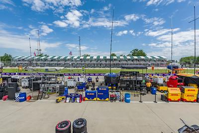 2017 Chevrolet Grand Prix