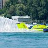 Detroit Hydrofest 2016 100Yr