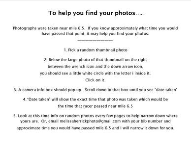 FindMyPhotos