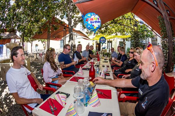 3tourschalenge-Vuelta-2017-011