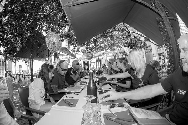 3tourschalenge-Vuelta-2017-019
