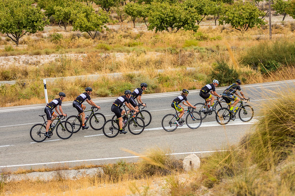 3tourschalenge-Vuelta-2017-509