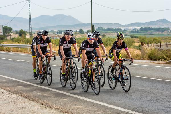 3tourschalenge-Vuelta-2017-487