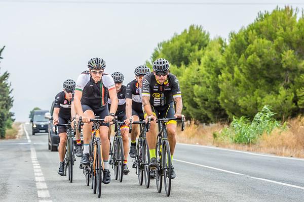 3tourschalenge-Vuelta-2017-536