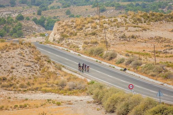 3tourschalenge-Vuelta-2017-499