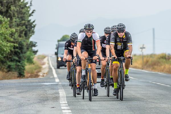 3tourschalenge-Vuelta-2017-533