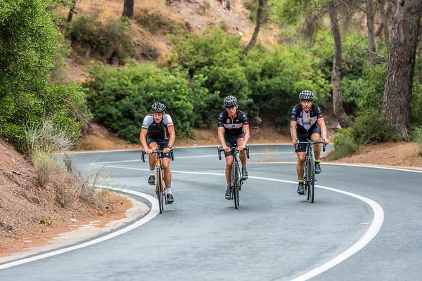 3tourschalenge-Vuelta-2017-549