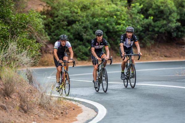 3tourschalenge-Vuelta-2017-547