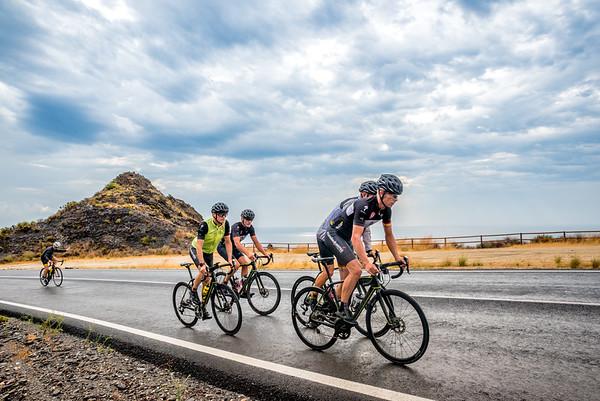 3tourschalenge-Vuelta-2017-700-Edit