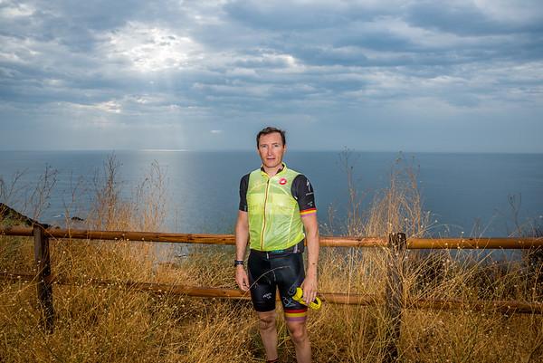 3tourschalenge-Vuelta-2017-708