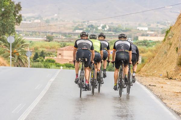 3tourschalenge-Vuelta-2017-674