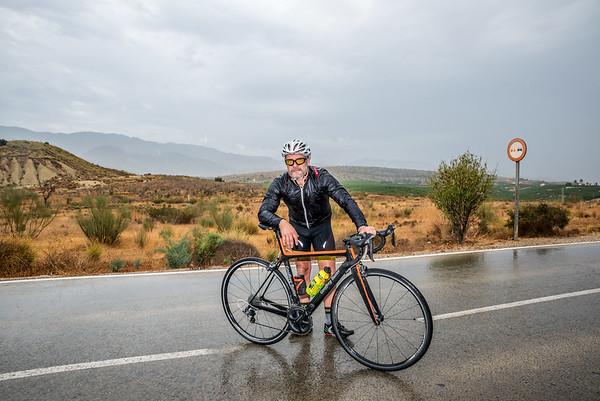 3tourschalenge-Vuelta-2017-715