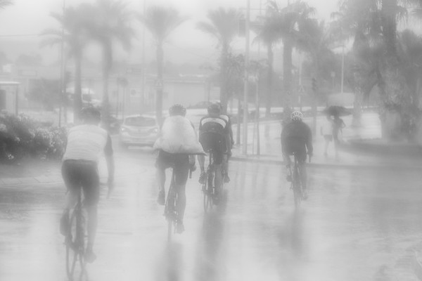 3tourschalenge-Vuelta-2017-668