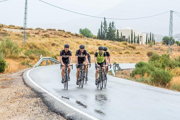 3tourschalenge-Vuelta-2017-686
