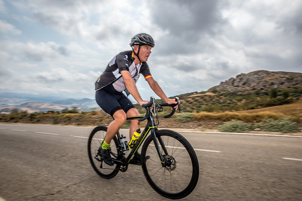 3tourschalenge-Vuelta-2017-008