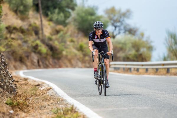 3tourschalenge-Vuelta-2017-908