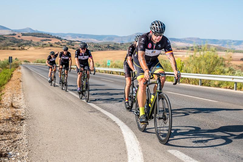 3tourschalenge-Vuelta-2017-076