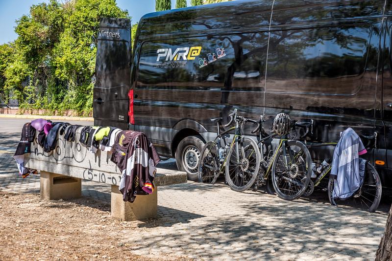 3tourschalenge-Vuelta-2017-091