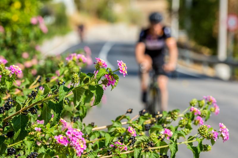 3tourschalenge-Vuelta-2017-051