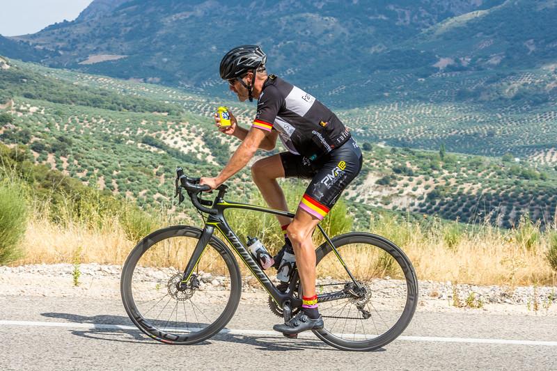 3tourschalenge-Vuelta-2017-280