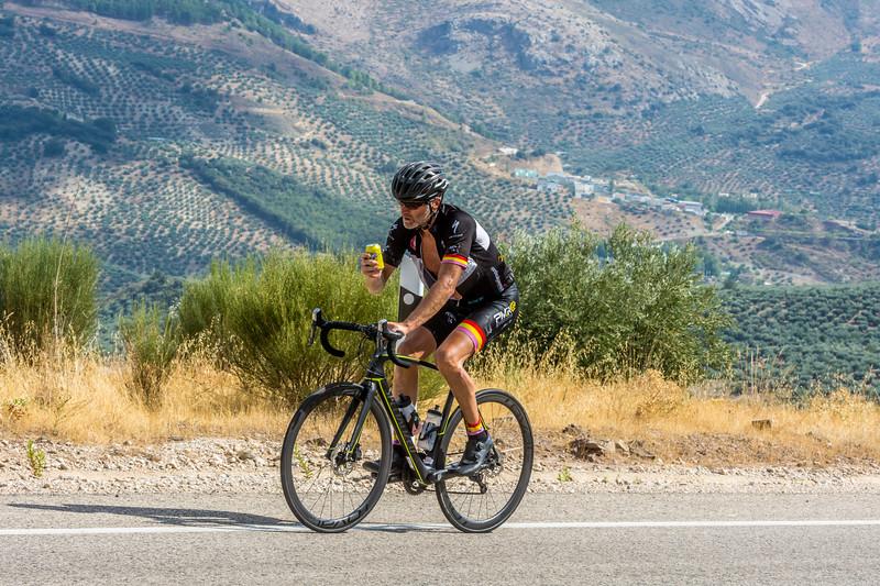 3tourschalenge-Vuelta-2017-275