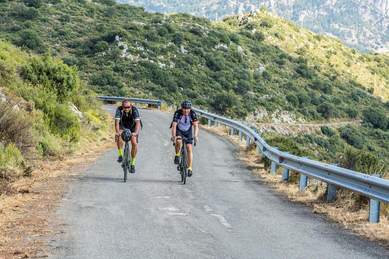 3tourschalenge-Vuelta-2017-282
