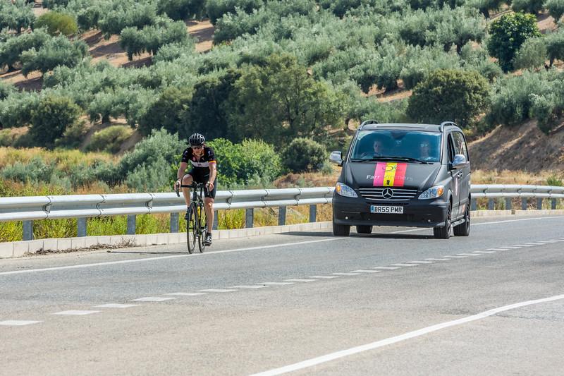 3tourschalenge-Vuelta-2017-239