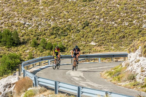 3tourschalenge-Vuelta-2017-290
