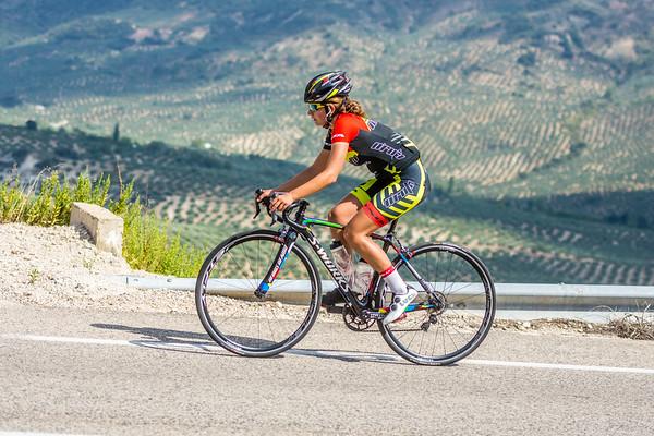 3tourschalenge-Vuelta-2017-237