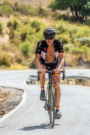3tourschalenge-Vuelta-2017-227
