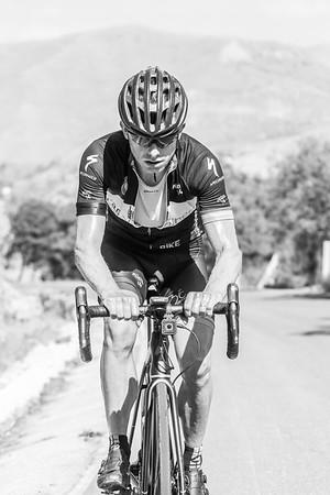 3tourschalenge-Vuelta-2017-402