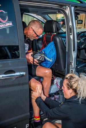 3tourschalenge-Vuelta-2017-426