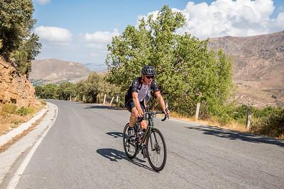 3tourschalenge-Vuelta-2017-440
