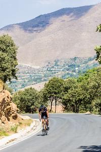 3tourschalenge-Vuelta-2017-407