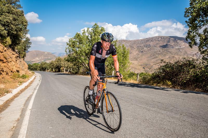 3tourschalenge-Vuelta-2017-439