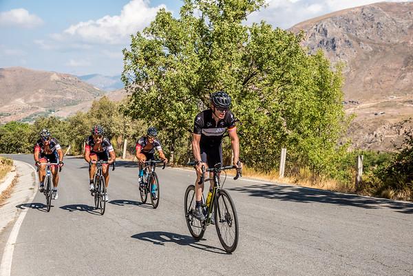 3tourschalenge-Vuelta-2017-434