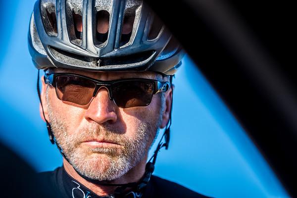3tourschalenge-Vuelta-2017-505