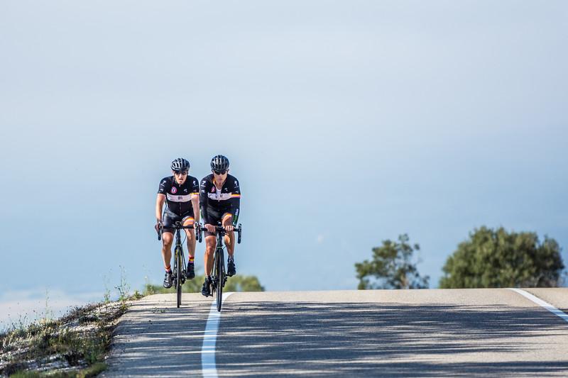 3tourschalenge-Vuelta-2017-516