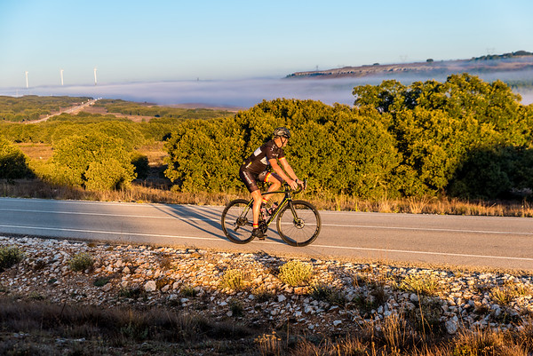 3tourschalenge-Vuelta-2017-542