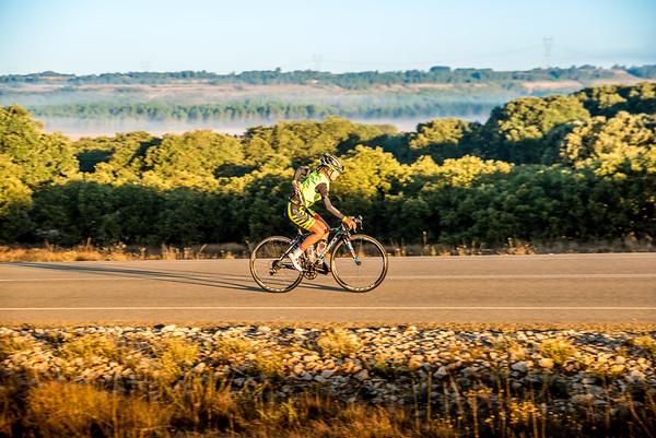 3tourschalenge-Vuelta-2017-545