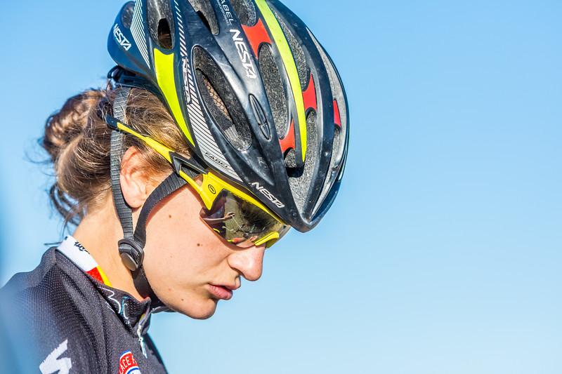 3tourschalenge-Vuelta-2017-502